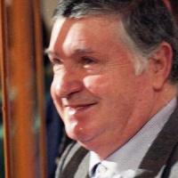 Gian Carlo Caselli: