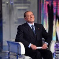 """Andrea Saccucci: """"L'ho sconfitto sui migranti ma ora difendo Silvio, l'ineleggibilità è..."""