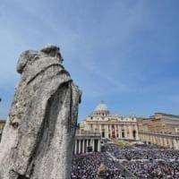 Scandalo nel collegio dei 'chierichetti', indagine  del Vaticano: no abusi,