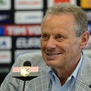 Palermo,  istanza di fallimento: debiti per 70 milioni di euro