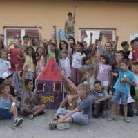 Contro la pedofilia, per i diritti dell'infanzia: due giornate in difesa dei minori