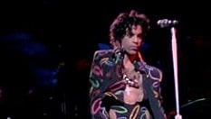 'Sign o' the Times' torna in sala il film diretto da Prince