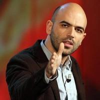 """Saviano: """"Nei paradisi fiscali le nozze tra crimine e alta finanza"""""""