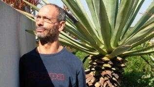 """""""Correndo ho conquistato la mia libertà"""": storia del runner-poeta più forte della disabilità"""