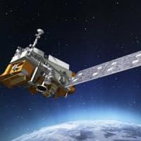 Previsioni meteo a sette giorni con il nuovo satellite della Nasa