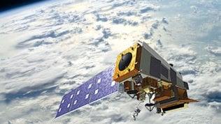 Previsioni meteo, rivoluzionecon il nuovo satellite della Nasa:per 7 giorni e precise fino a 0,1°