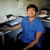 Sclerosi multipla: il metodo Zamboni non è efficace