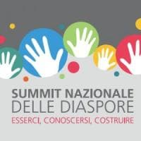 Diaspore, il summit: come i migranti possono partecipare alla Cooperazione