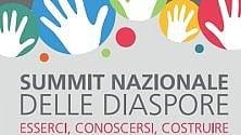 Diaspore, il summit: come i migranti  possono partecipare  alla Cooperazione internazionale