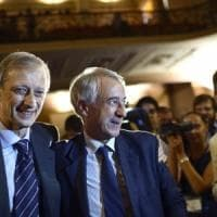 Un partito democratico e aperto per fermare i populismi