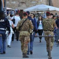 Terrorismo, Viminale: espulsi due tunisini e un marocchino