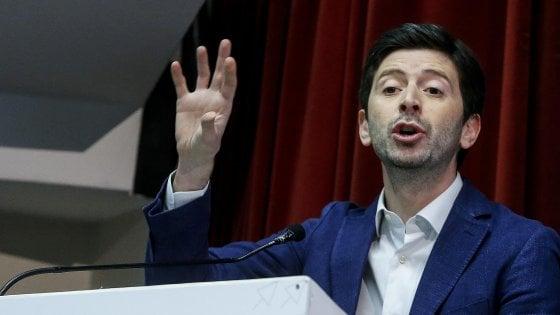 """Centrosinistra, da Mdp e Si """"no"""" ad alleanza col Pd. Appello di Pisapia: """"Ripensateci"""". Bersani: """"Dopo il voto"""""""