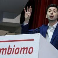 """Centrosinistra, da Mdp e Si """"no"""" ad alleanza col Pd. Appello di Pisapia: """"Ripensateci""""...."""