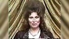 È morta Ann Wedgeworth, la Lana di 'Tre cuori in affitto'