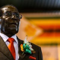Zimbabwe, Mugabe espulso dal partito di governo
