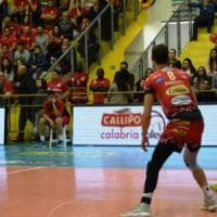 Superlega, Perugia sempre travolgente. Modena vince solo al tie break