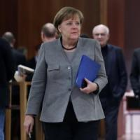 Germania, fallite trattative per un governo