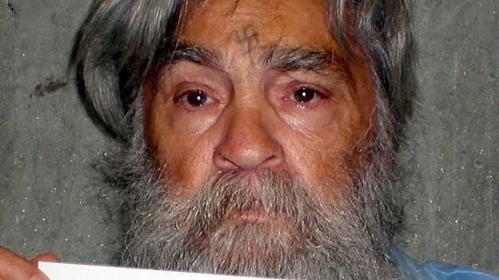 Usa, morto Charles Manson. Il serial killer aveva 83 anni