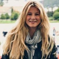 Norvegia, multa da 25 mila euro per seconda donna più ricca al mondo
