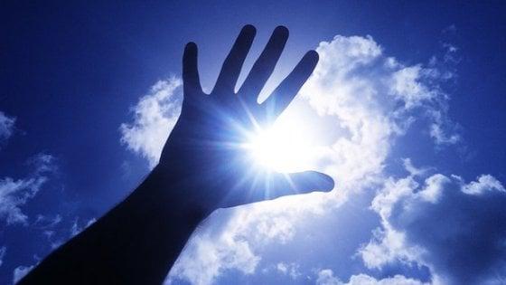 Tumori della pelle, la fototerapia dinamica cura senza cicatrici