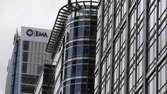 Ema a Milano: nel pharma italiano affari per 33 miliardi e 165mila posti di lavoro