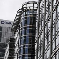 Ema a Milano: nel pharma italiano affari per 33 miliardi e 165mila posti