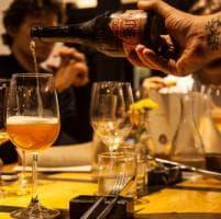 Birra e alta cucina: la strana coppia in tour per l'Europa