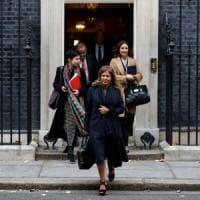 Ilva, la Ue chiede a Marcegaglia di uscire dal consorzio