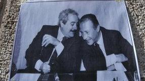 """""""La mafia progetta molte altre stragi"""""""