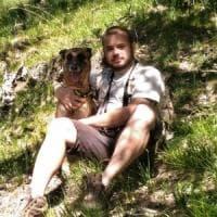 """Enrico Alleva: """"Anche gli esperti possono non capire se l'animale è pericoloso"""""""