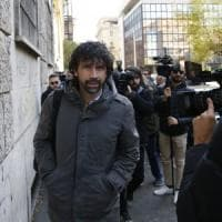 Damiano Tommasi: