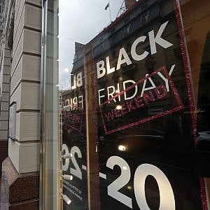 Black Friday, dieci regole per evitare brutte sorprese