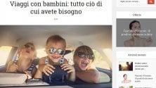 Consigli.it, caccia all