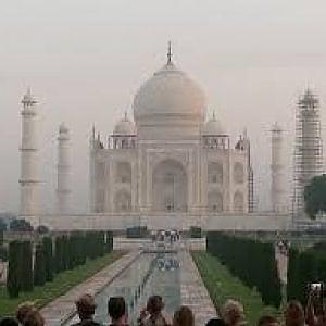 India, la promozione di Moody's ha un sapore politico