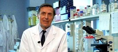 La Medicina tra tecnologia  e terapie personalizzate  di A.MANTOVANI