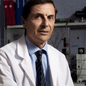 """Mantovani: """"Le sfide della Medicina fra ricerca tecnologia e cure personalizzate"""""""