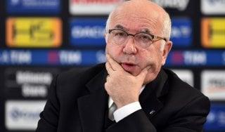 """Nazionale, Lippi: """"Ventura ct? Lo ha scelto Tavecchio"""""""