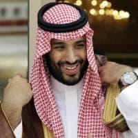 Israele, ministro conferma: contatti segreti con l'Arabia Saudita