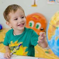 Bilinguismo, perché è un vantaggio per i bambini
