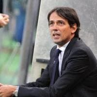 Lazio, Tare archivia il derby: