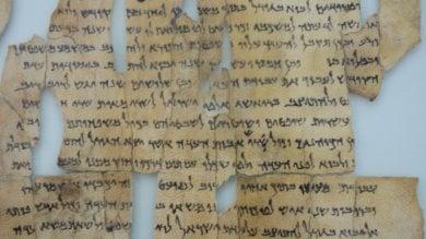 Rotoli del Mar Morto: nuove ipotesi sulle origini dopo le analisi di 33 scheletri