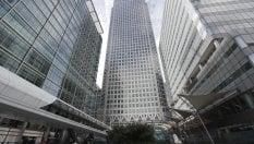 Eba, l'autorità bancaria europea parlerà franceseParigi vince al sorteggio su Dublino