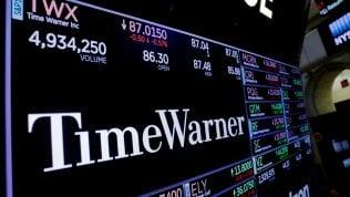 """Antitrust blocca fusione  AT&T-Time Warner: """"Sarebbe un danno per i consumatori"""""""