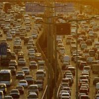 Vibrazioni metropolitane. Partite, concerti, traffico: quando la vita in città è come un...