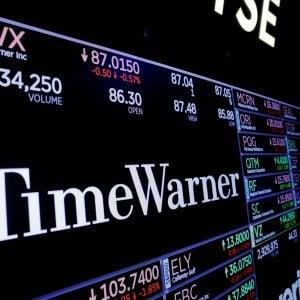 Borse Ue in rialzo, Wall Street tocca nuovi record