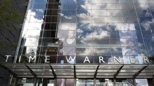 Usa, l'Antitrust blocca la fusione  AT&T-Time Warner: Sarebbe un danno per i consumatori