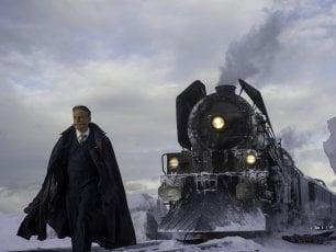 Dopo l'Orient Express, Kenneth Branagh verso 'Assassinio sul Nilo'