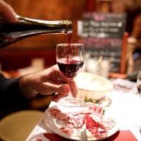 Dall'acido Baiju al vino sopraffino: l'evoluzione del palato cinese