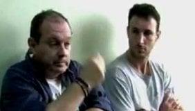 Due italiani condannati a 54 anni di carcere in Guinea. Ma nessuno ne parla