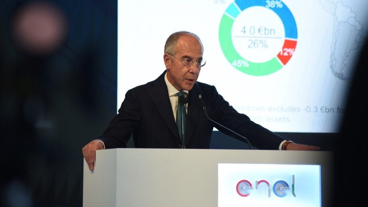 Rassegna economico finanziaria for Scadenza acconto irpef 2017